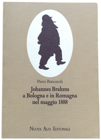 brahms-1888