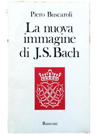 nuova-immagine-di-bach