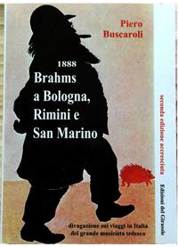 brahms-a-bologna-buscaroli