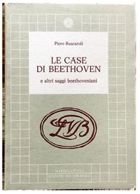 case-di-beethoven