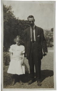 Vittorio Falorsi, diplomatico, docente a Harvard con Anna Falorsi