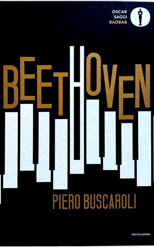 Beethoven-Piero-Buscaroli
