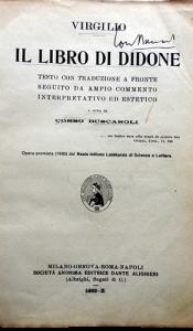 Libro-di-Didone